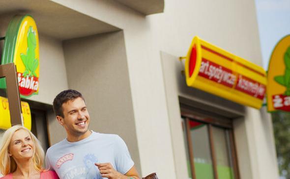 Żabka sprzedana. Jedna z największych sieci sklepów w Polsce trafi w nowe ręce
