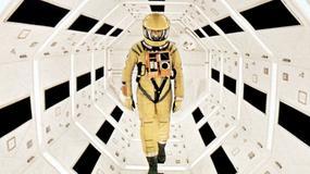 Maestro Kubrick i jego kosmiczny balet