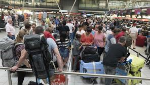 Podróżowanie po Europie - jakie masz prawa?