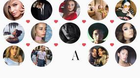 15 instagramowych influencerów, których warto obserwować w 2017 roku