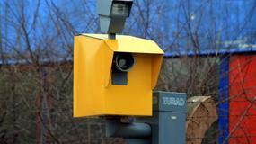 NIK oskarża inspektorów od radarów