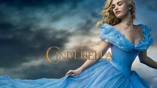 MAC x Cinderella - nowa kopciuszkowa kolekcja