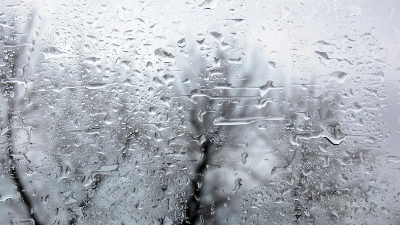 A hőmérő higanszála ma sem ugrik 15 fok felé, a legtöbb helyen marad a borús, őszies időjárás /Fotó: Northfoto