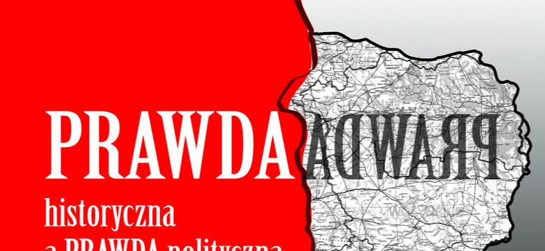 Niewygodna publikacja prof. Bogusława Pazia