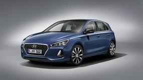 Nowy Hyundai i30 - czy wyznaczy standardy w klasie kompaktów?