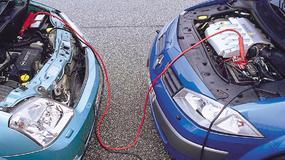 Jaki akumulator będzie lepszy?