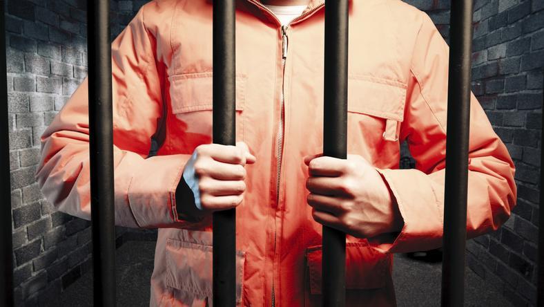 Az 58 éves Sz. Zoltán kétszer volt már büntetve emberölés miatt, legutóbbi 14 éves börtönbüntetéséből 2006 novemberében szabadult feltételesen. (Képünk illusztráció) /Fotó: Thinkstock