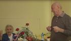 DIJAMANTSKA SVADBA Bivši gradonačelnik Obrenovca slavi 60 godina braka