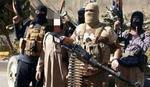 HOLANDIJA Bez dvojnog državljanstva za džihadiste