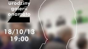 Wystawa fotografii Jakuba Pierzchały