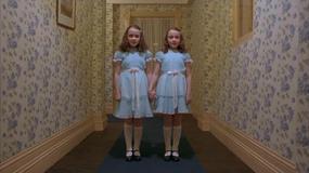 """""""Fabryka Horroru"""": festiwal filmowy w szpitalu, w którym straszy"""