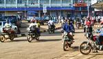 Vlada Ugande zabranila medijima da izveštavaju o protestima opozicije