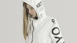 Polska marka UEG pojedzie na New York Fashion Week