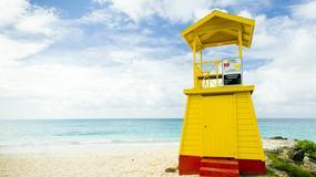Barbados - Podstawowe informacje
