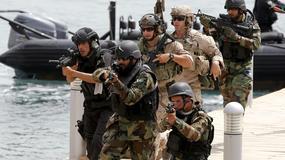 Specijalne snage ove zemlje su STRAH I TREPET za čitav svet