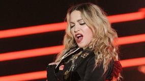 Madonna znów prowokuje. Będzie skandal?