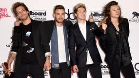 Kontrowersyjny artykuł o One Direction. Zespół się rozpadnie?