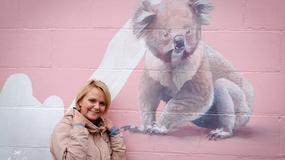 """""""Po miłości do Australijczyka, przyszła miłość do Australii"""" - Julia Raczko o życiu w Brisbane [WYWIAD]"""