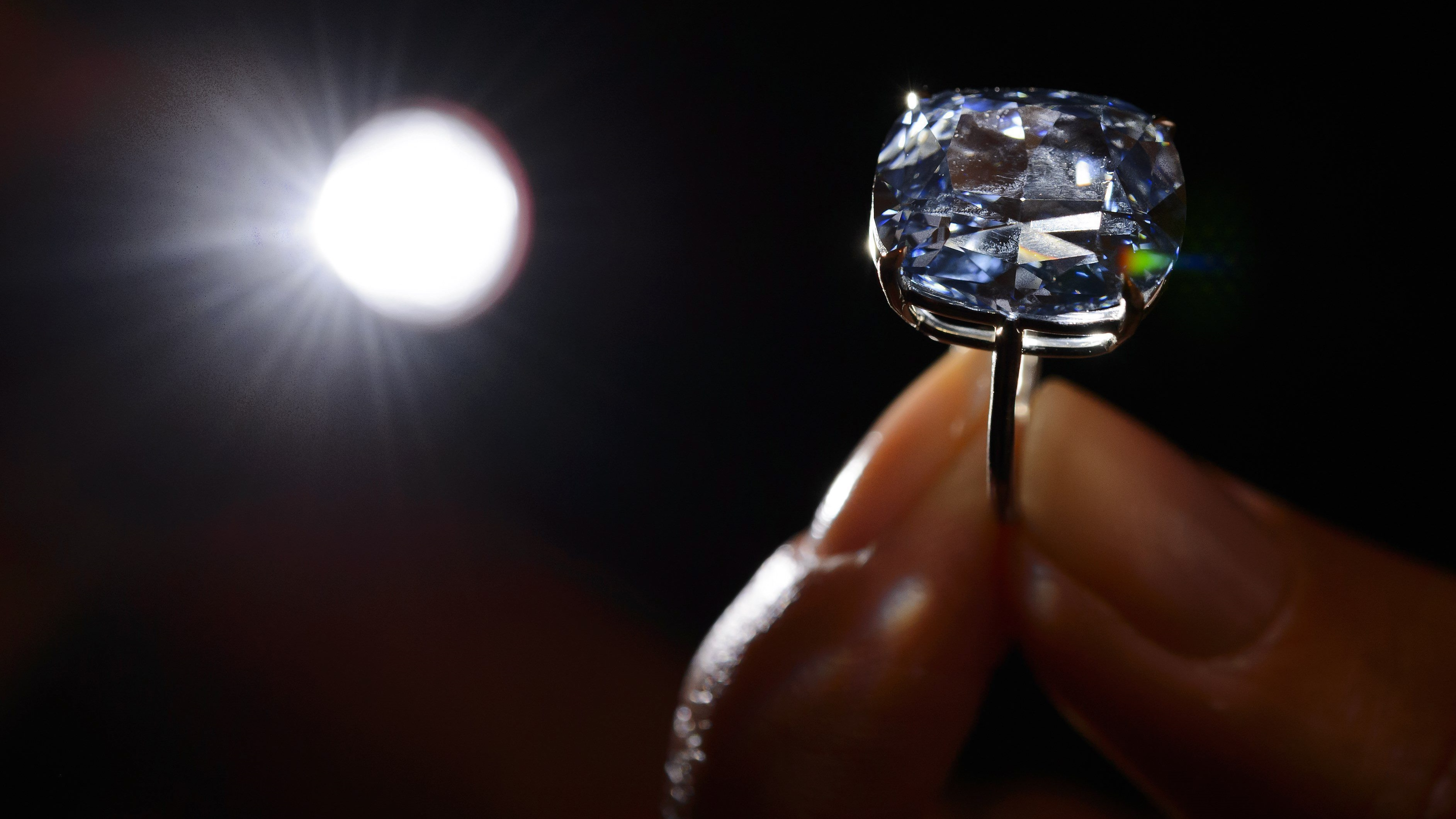Как вырастить алмаз в домашних условиях как сделать 67