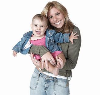 akinek a szülés után visszértágulata volt a kismedence visszérgyulladása venotonikus