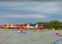 Balatonföldvár Keleti Strand