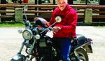 Moto klub Tuzla traži istragu o napadačima na srpske bajkere