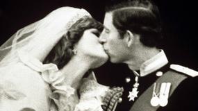 """Minęło 35 lat od """"ślubu stulecia"""""""