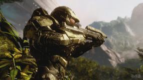 Halo: The Master Chief Collection – recenzja. Czyżby remake wszech czasów?