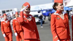 Najsilniejsze linie lotnicze na świecie. Lider mocno zaskakuje