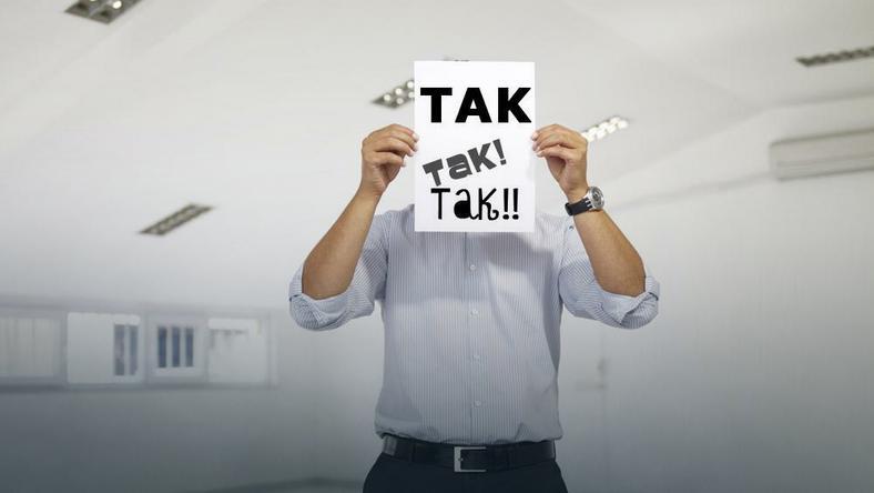 fot. Thinksctock/iStockphoto