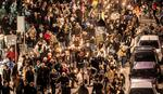 Danska: Hiljade studenata i srednjoškolaca bojkotovalo nastavu zbog mera štednje