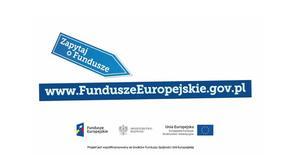 """5 grudnia w PGE Narodowym odbyła się konferencja """"Fundusze Europejskie. Nowoczesna gospodarka siłą rozwoju"""" zorganizowana przez Ministerstwo Rozwoju. Poświęcona była ona wdrażaniu w Polsce projektów współfinansowanych z Funduszy Europejskich, o pierwszych efektach tych działań i planach na najbliższy rok."""