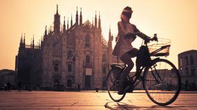 Weekend w Mediolanie - największe atrakcje stolicy Lombardii