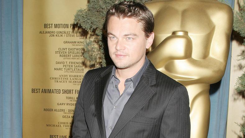 Talán idén? Leonardo DiCaprio Oscarjáért már kampány indult / Fotók: Northfoto