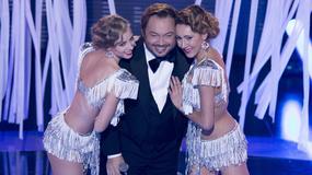 """""""Superstarcie"""": Rafał Brzozowski zwycięzcą piątego odcinka. Ramona Rey pożegnała się z programem"""