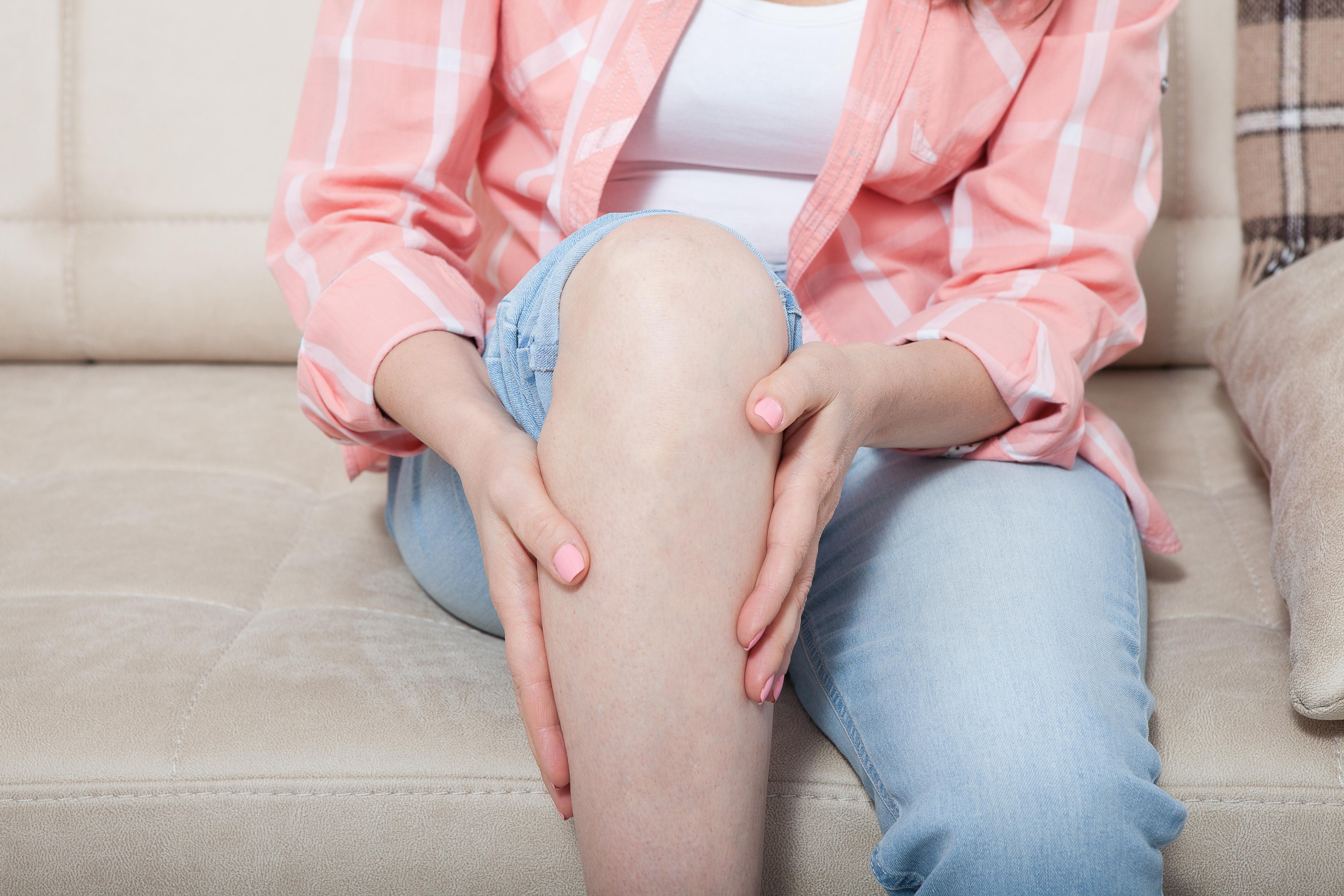 Influenza, allergia, koronavírus: hogyan tudom megkülönböztetni, mik a tünetek?