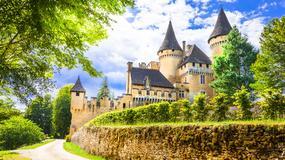 Best in Europe 2016 - najlepsze miejsca w Europie według Lonely Planet