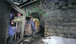 """OTKRIVAMO Plan za """"Resavicu"""": Katanac na četiri rudnika, 1.500 radnika ostaje bez posla"""
