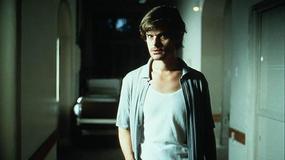 Lars Rudolph - kadry z filmów