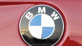 BMW nadal liderem w segmencie premium