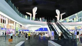 Dworzec Centralny w stolicy znowu będzie jak nowy?