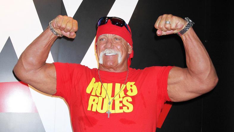 Hogan pert nyert, örülhet /Fotó: Northfoto