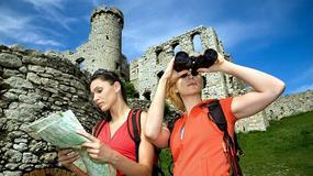 Polska - najciekawsze miejsca, które musi zobaczyć zagraniczny turysta!