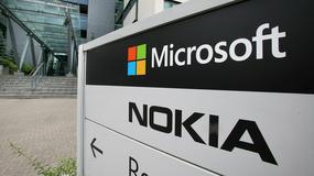 Microsoft wycofuje się z walki na rynku smartfonów