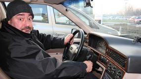 Auto na zimę: Zapłon i świece żarowe. Zadbaj o auto, bo nie zapali!