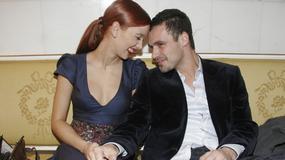 Oni kiedyś byli parą. Pamiętacie te związki?