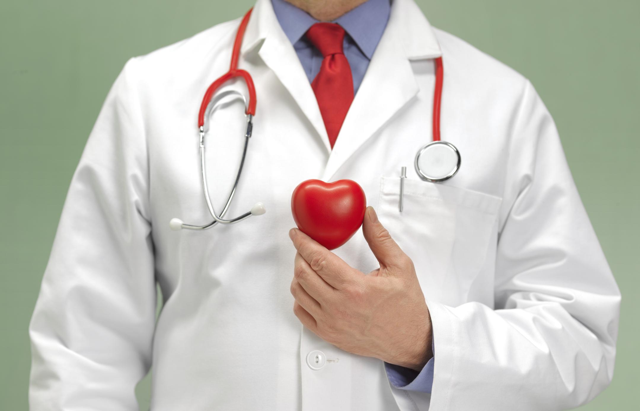 fut a szív és a magas vérnyomás miatt hogyan lehet a magas vérnyomást piócákkal kezelni