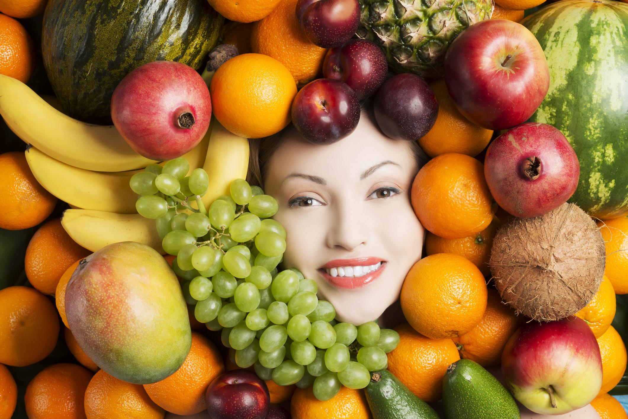 Milyen gyümölcsök nem tudnak enni a prosztatitisben)