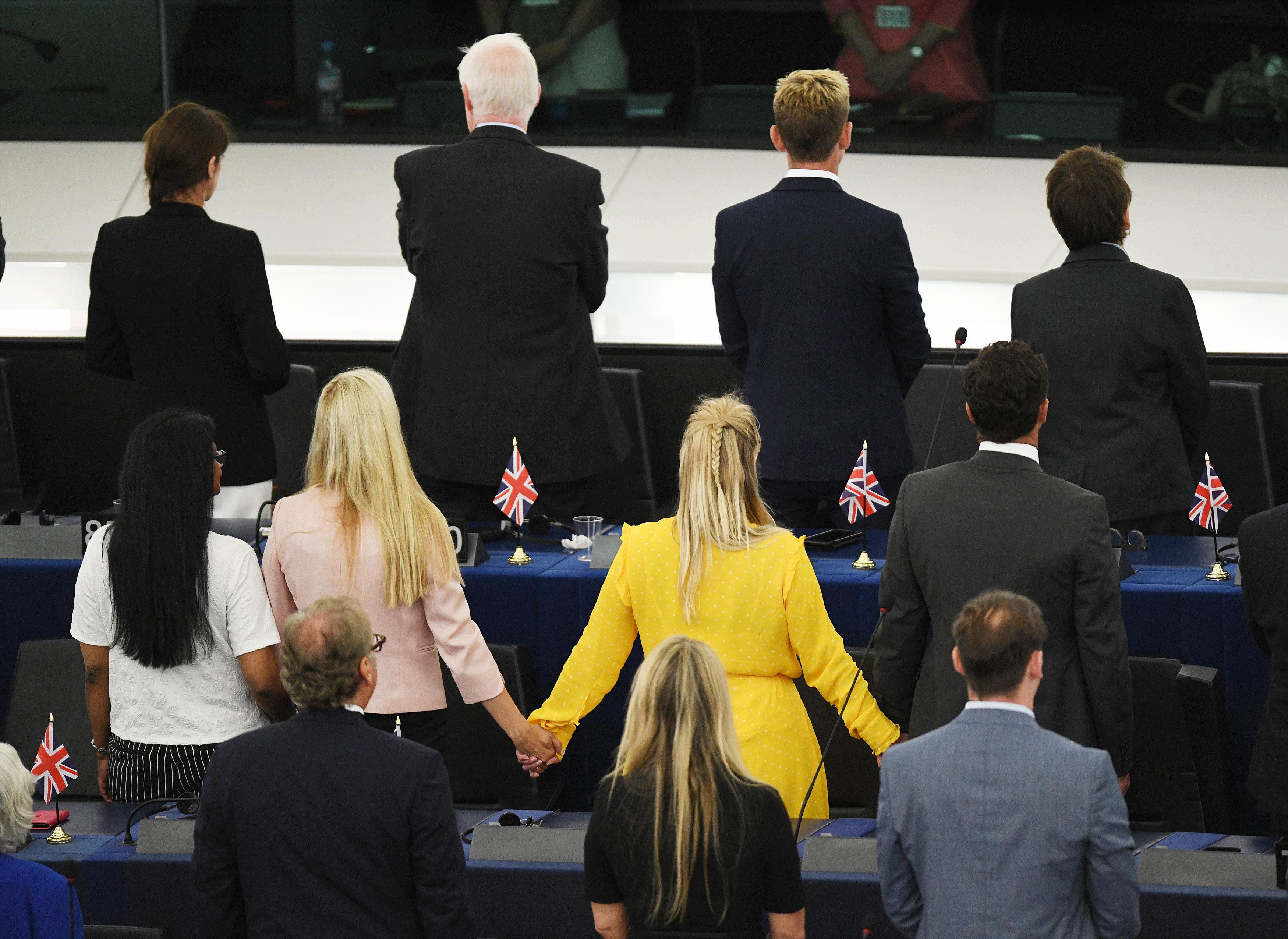 ülés nő európa