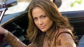 Wredna teściowa Jennifer Lopez